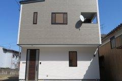 住宅施工例6