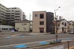 集合住宅例3